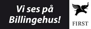 billingehus-first