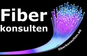 fiberkonsulten